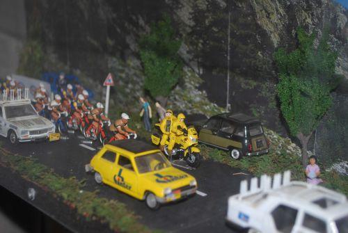 and62 008 - Tour de France 4