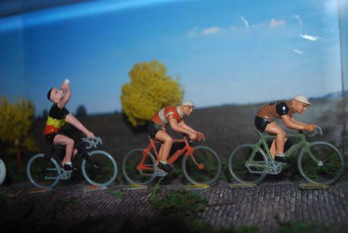 and62 011 - Paris-Roubaix 2