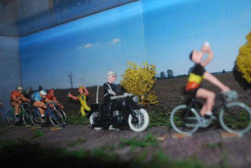and62 012 - Paris-Roubaix 3