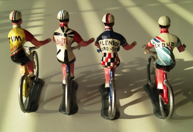 fra78 salza 01 - La série des maillots sur coureurs Salza 01