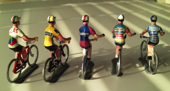 fra78 salza 03 - La série des maillots sur coureurs Salza 03