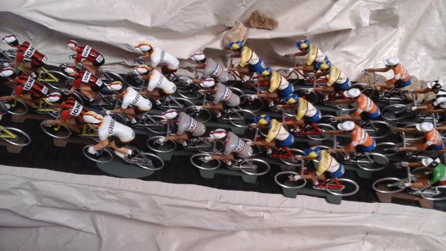 jacbel - Tour de France 1962 03