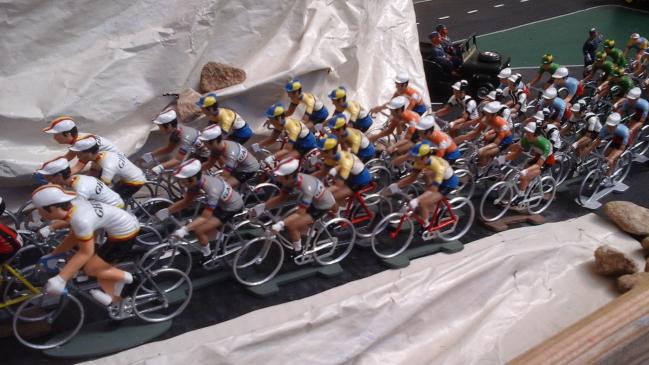 jacbel - Tour de France 1962 09
