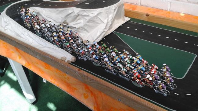 jacbel - Tour de France 1962 15