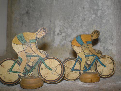 d 03 - Cyclistes du Veldiv