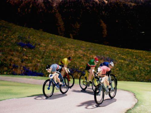 e 02 - Giro  (roger)