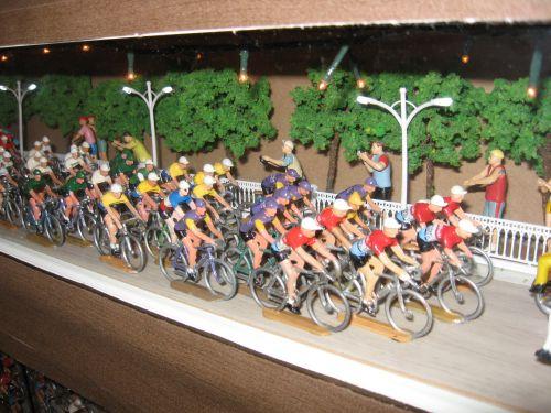 i 02 - Tour de France 1964