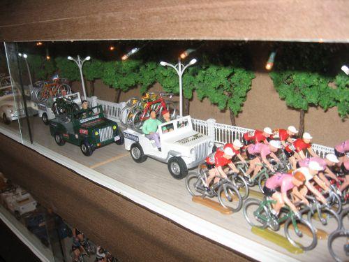 i 03 - Tour de France 1964