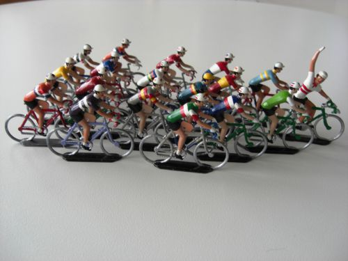 p 002 - Tour de France 1959