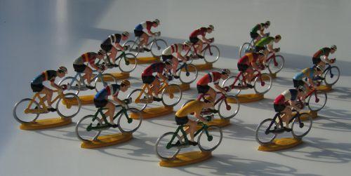 p 001 - Tour de France 1957