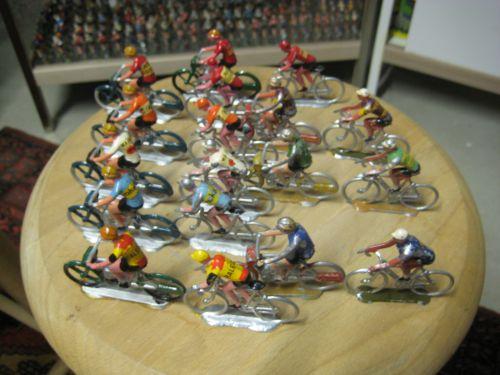 o 012 - dernys et cyclistes salza