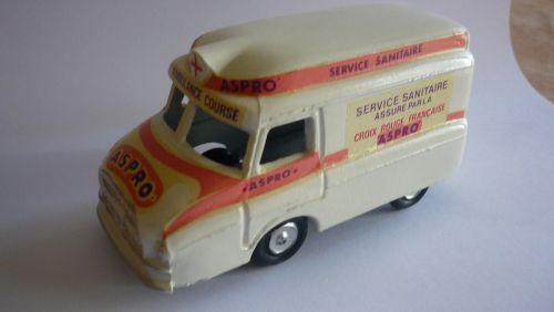 r 08 - Ambulance Aspro (salza)