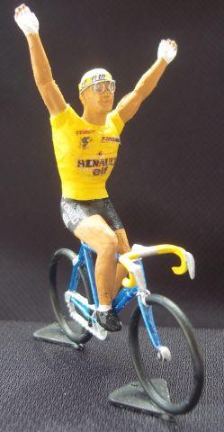 x 04 - Laurent Fignon TDF 1984