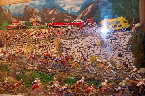 pat87 01 - Alpe d'huez 1982