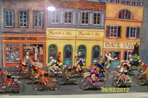 pat87 05 - Tour de France 1974 1