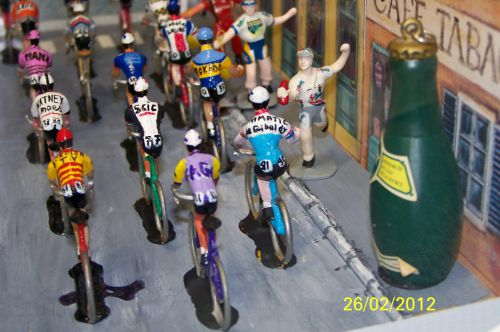 pat87 06 - Tour de France 1974 2