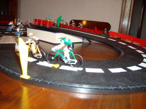 mor fw 11 - De Mulder répond, mais pas Anquetil