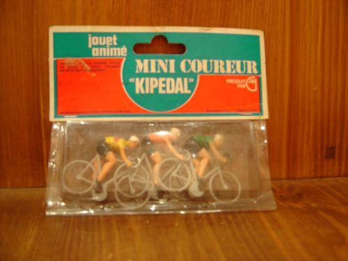 phi76 004 - Cyclistes Kipédal