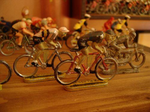 phi76 016 - Cyclistes Aludo