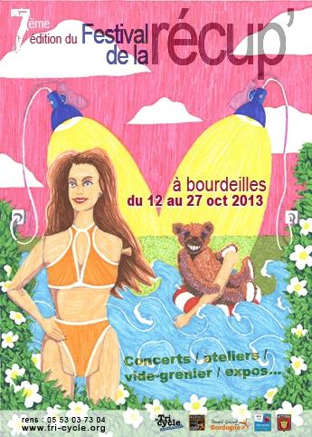 Affiche'Fest'Récup'2013.jpg