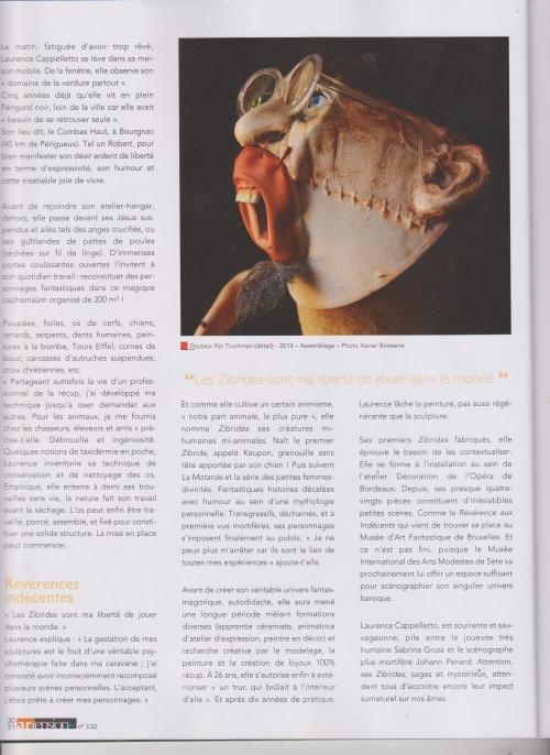 page 30 (1).jpg