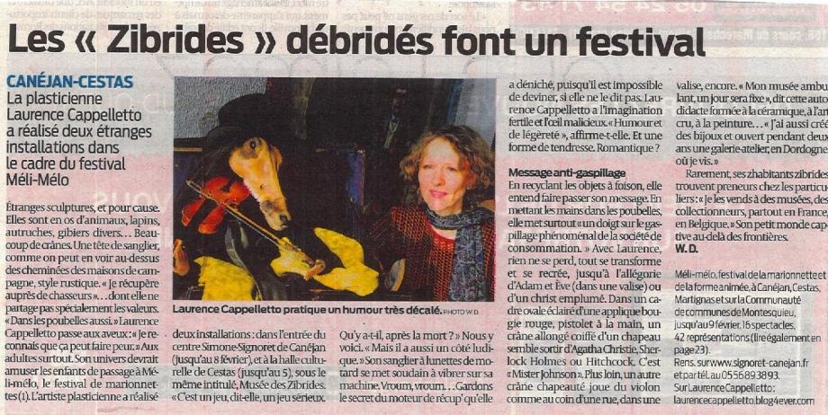 Les Zibrides (1)-page-001.jpg