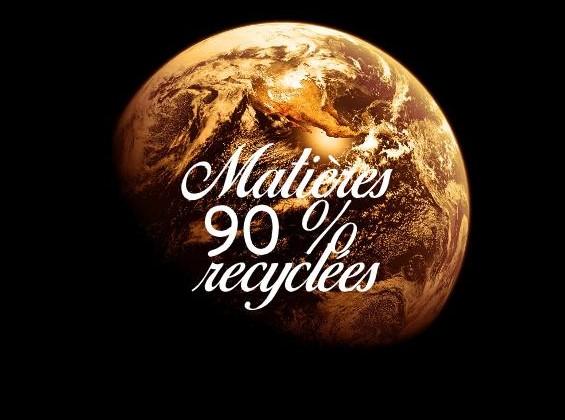 symbole recyclé-page001.jpeg