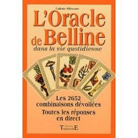 Silvestre-Haeberle-Colette-L-oracle-De-Belline-Dans-La-Vie-Quotidienne-Livre-896566147_ML.jpg