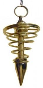 Pendule-Metal-Dore-Spirale3-148x300.jpg