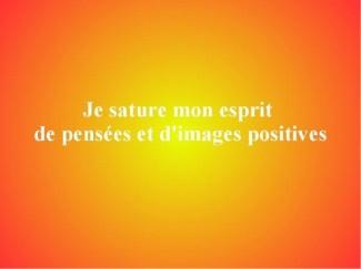 pensee-positives-2.jpg