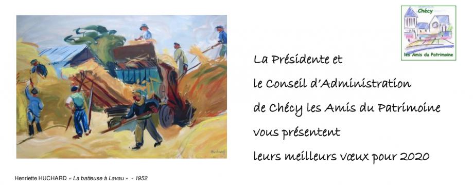 45_Checy Amis du Parimoine