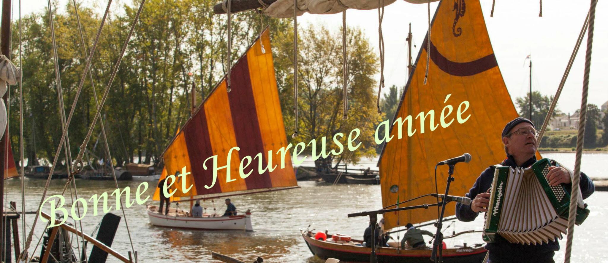 45_Jean Jacques Hersant