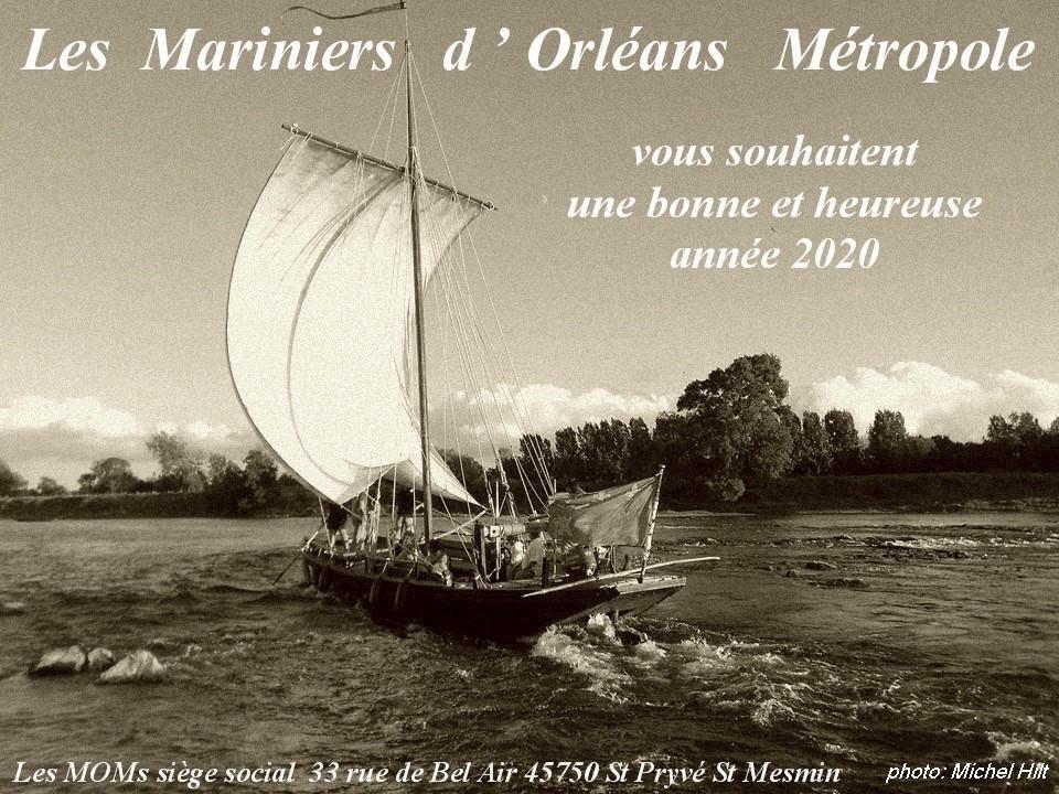 45_Mariniers Orléans Métropole
