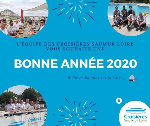 49_Croisières Saumur Loire