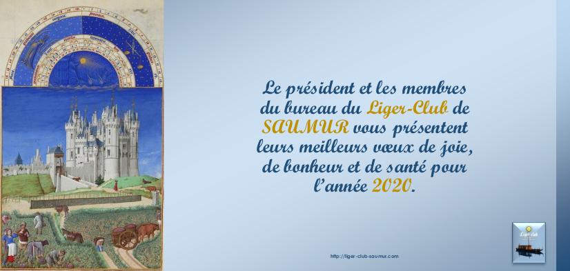49_LC Saumur