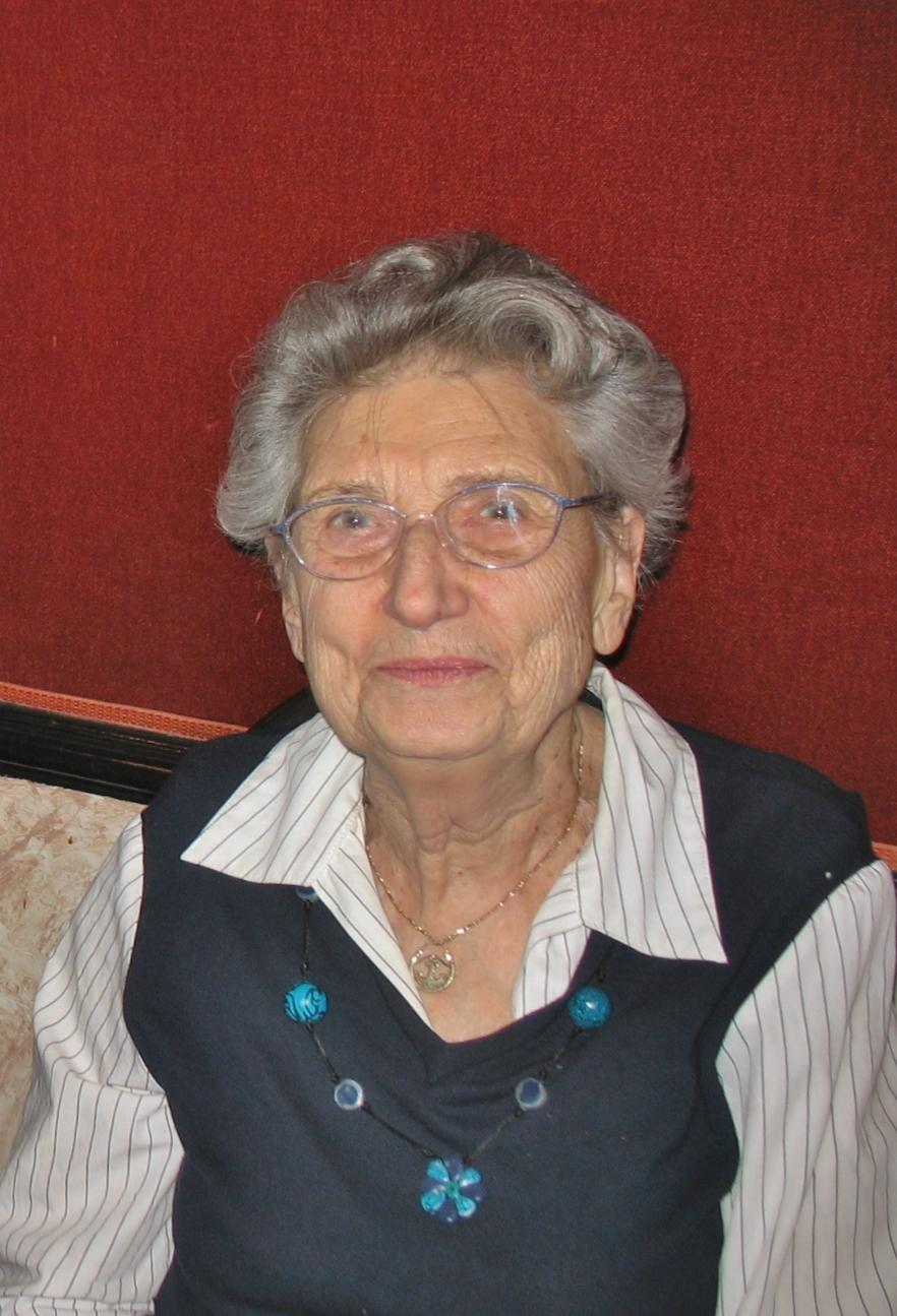 A G 2011 030