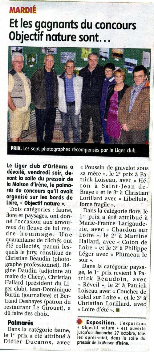 revue presse_lauréatsConcours_photo.jpg