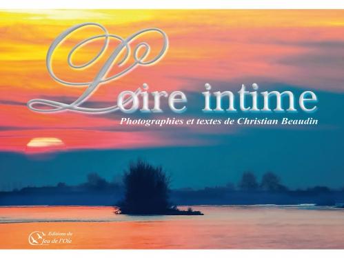 Beaudin_Loire intime.jpg