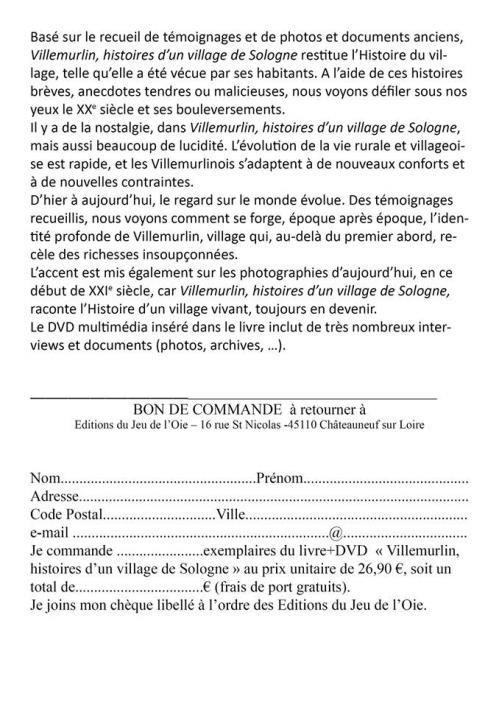 Villemurlin2.jpg