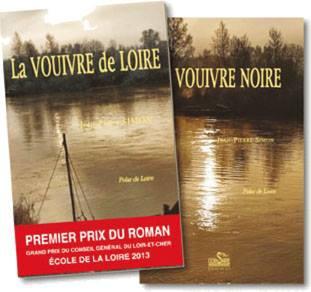 LA VOUIVRE NOIRE.jpg