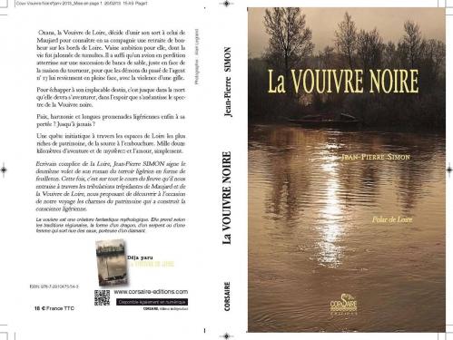 Coeur_VouivreNoire.jpg