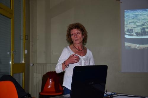 conférence histoire de Loire 020.JPG