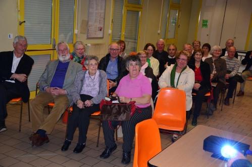 conférence histoire de Loire 015_1.jpg
