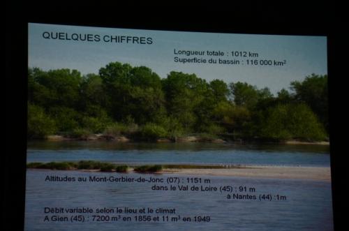 conférence histoire de Loire 027.JPG