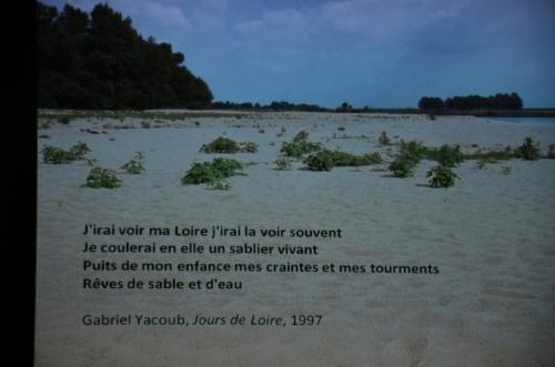 conférence histoire de Loire 024.JPG
