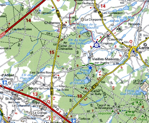 plan Grignon Vieilles Maisons001.jpg