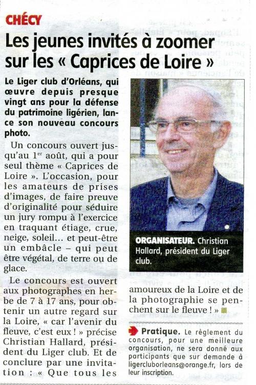 ArticlePresseCricriconcours photos.jpg