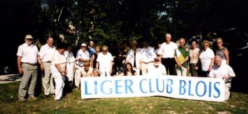 Liger-club Blois.jpeg