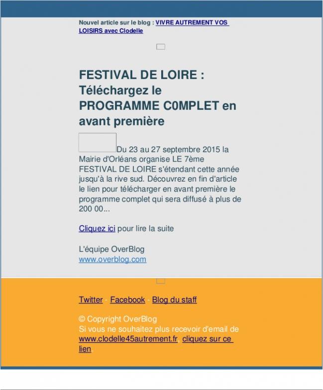 Festival de Loire_Blog Clodelle.jpg