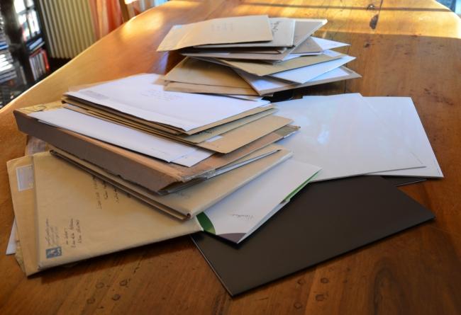 Concours_les courriers.jpg